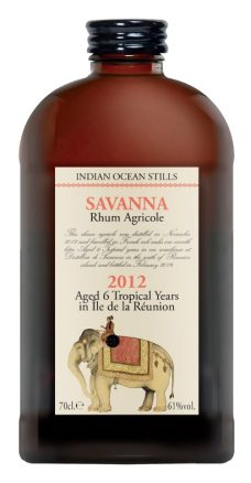 Indian Ocens Stills Savanna