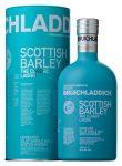 Bruichladdich Laddie Scottish Barley