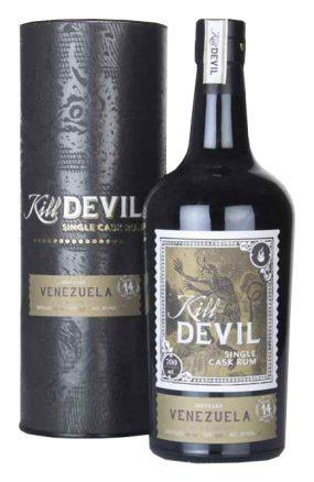 Kill Devil Venezuela