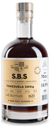 S.B.S Venezuela