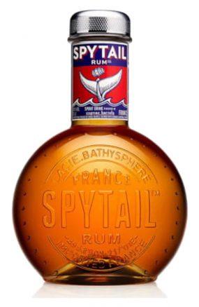 Spytail Cognac Barrel