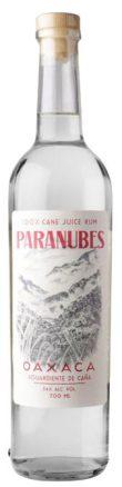 Paranubes Rum