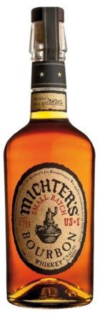 Mitcher's Small Batch