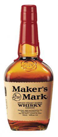 Maker's Mark