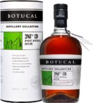 BOTUCAL TDC NO.3 POT STILL GB