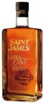 Saint James Cuvee 1765