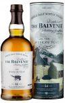 Balvenie 14YO The Week Of Peat