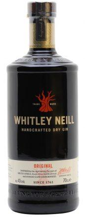 Whitley Neill Original