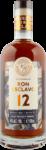 Ron Esclavo 12 YO Limited Islay