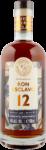 Ron Esclavo 12 YO Limited Moscatel