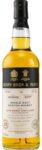 Berry Bros & Rudd Glen Moray 12 YORum Cask