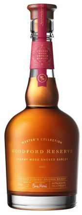 Woodford Reserve Brandy Cask