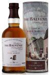 Balvenie 26YO A Day of Dark Barley