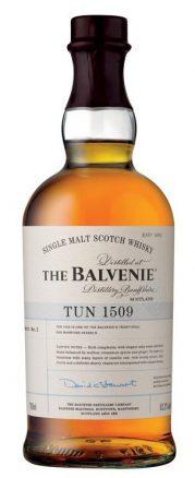 Balvenie Tun 1509 – Batch 3