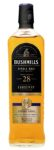 BUSHMILLS 28YO 1992 Cognac Cask French Connections