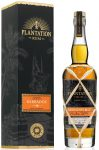 Plantation Single Cask Barbados 6YO Calvados