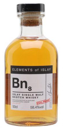 Elements Of Islay BN8