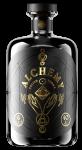 Alchemy Vodka