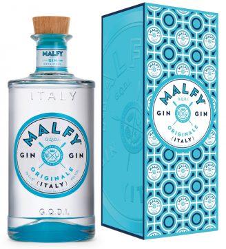 Malfy Originale Gift Box
