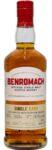 Benromach 9YO 2011 First Fill Sherry Hogshead
