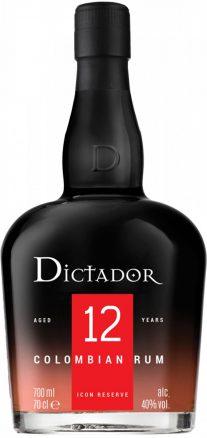 Dictador 12YO
