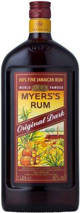 Myers's