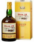 Rhum J.M VSOP