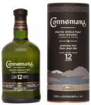 Connemara 12YO