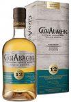 The Glenallachie 12YO Sauternes Wine