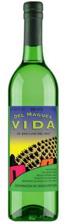 Del Maguey VIDA San Luis del Rio