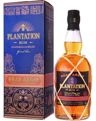 Plantation Guatemala XO Gran Anejo GB