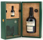 The Last Drop 50YO Blend Whisky Double Maturation